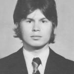 1976 – Хабаровский институт физической культуры