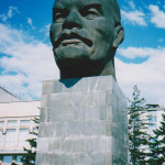2006 – Улан-Удэ