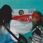 2006 – детский фестиваль