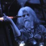 2009 – Тула, рок-клуб «WG», Шаман